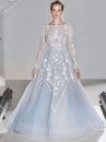 Wedding dress_169