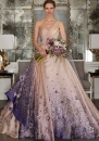 Wedding dress_173