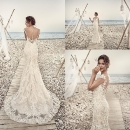 Wedding dress_175