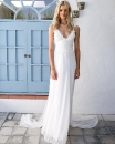 Wedding dress_176