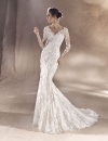 Wedding dress_178