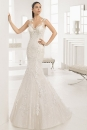 Wedding dress_181