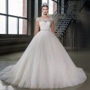 Wedding dress_184