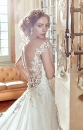 Wedding dress_188