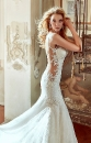 Wedding dress_190