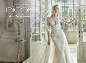 Wedding dress_191