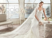 Wedding dress_194