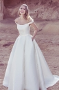Wedding dress_197