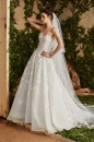 Wedding dress_199