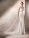 Wedding dress_19