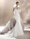 Wedding dress_200