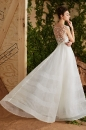 Wedding dress_202