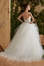 Wedding dress_203