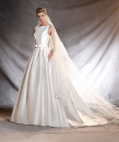 Wedding dress_204