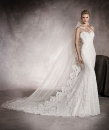 Wedding dress_205