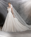 Wedding dress_206
