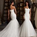 Wedding dress_20