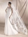 Wedding dress_211