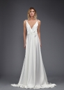 Wedding dress_212