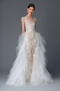 Wedding dress_214