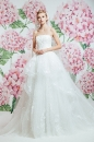 Wedding dress_215
