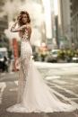 Wedding dress_216