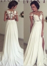 Wedding dress_219