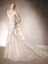 Wedding dress_21