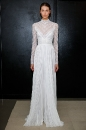 Wedding dress_220