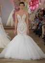 Wedding dress_221