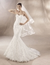 Wedding dress_222