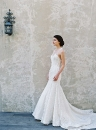 Wedding dress_223