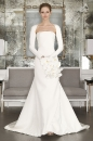 Wedding dress_225