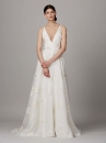 Wedding dress_228