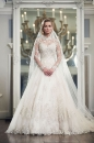 Wedding dress_22