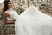 Wedding dress_230