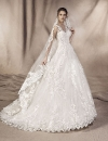 Wedding dress_231