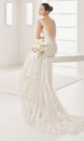 Wedding dress_233