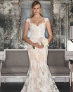 Wedding dress_234