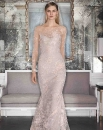 Wedding dress_235