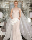 Wedding dress_236