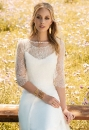 Wedding dress_239