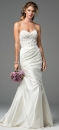 Wedding dress_240