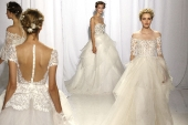Wedding dress_241