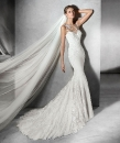 Wedding dress_243