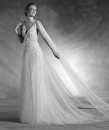 Wedding dress_244