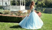 Wedding dress_245