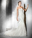 Wedding dress_246