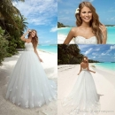 Wedding dress_247