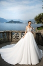 Wedding dress_248